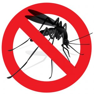 mosquito control celina tx
